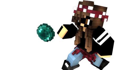 Best Render Bannerandpfp Mode Minecraft Amino