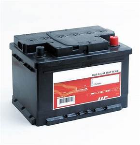 Ou Acheter Une Batterie De Voiture : batterie automobile 65a 640amperes ~ Medecine-chirurgie-esthetiques.com Avis de Voitures