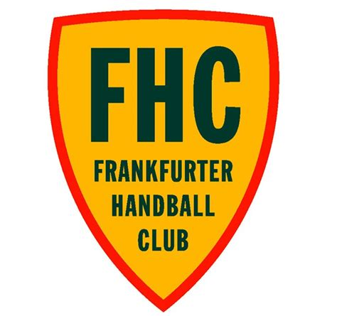 frankfurter hc logo