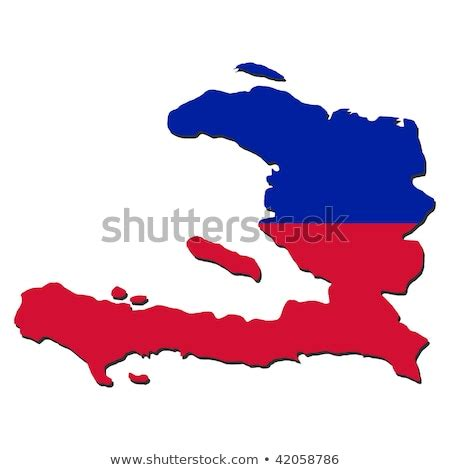 haitian flag stock images royalty  images vectors