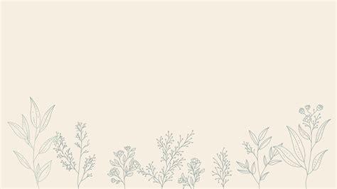 lock screen desktop plant minimalist wallpaper hd