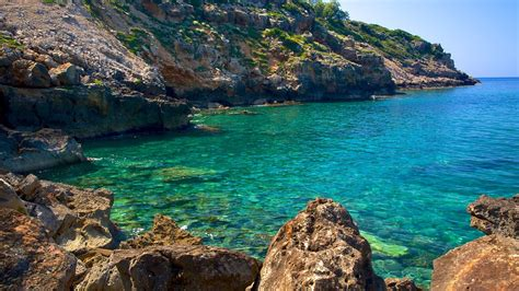 crete island vacations 2017 explore cheap vacation packages expedia