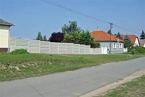 Mietkauf Eines Hauses : haus ~ Lizthompson.info Haus und Dekorationen