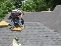 Asphalt Roof Shingles Installation Shingle Installation Question Asphalt Shingle System Architectural 3 Tab Top Line Construction Roofing Shingles Installation Inspecting Today 39 S Predominant