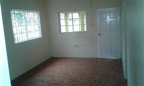 Two Bedrooms Houses For Rent by 2 Bedrooms 1 Bathroom House For Rent In Kitson Town St