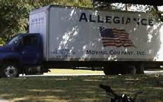 Charleston Movers  Allegiance Moving Company. Hot Chocolate From Cocoa Powder. Las Vegas Limo Transfers Data Center Staffing. Hill Country Carpet Cleaning Lose My Weight. Guy Plumbing Menlo Park Christopher O Donnell. Automated Online Assistant Buy Storage Units. Professional Relocation Services. Ford Dealership Fort Worth Texas. Learn Automation Testing Online