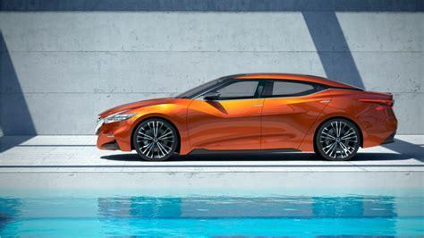 nissan sports car 2014 2014 nissan sport sedan concept 3 wallpaper hd car