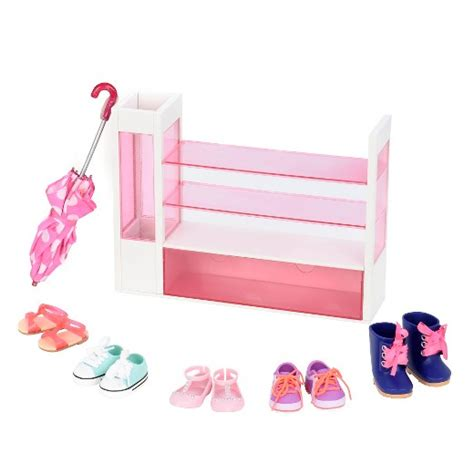 shoe racks target our generation 174 shoe rack accessory set target