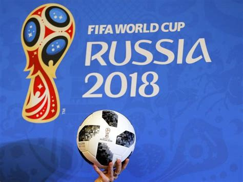 Fifa Panel Adds Video Review To Soccer Laws Ahead Of World Cup