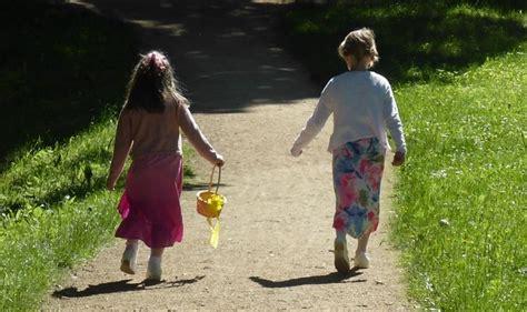 Typ-1-Diabetes: Bewegung ist für Kinder mit einer