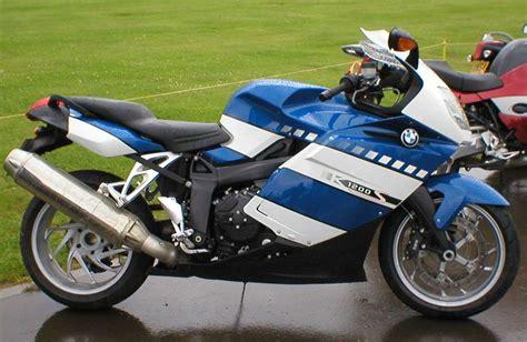 Bmw K1200s by Bmw K1200s Black Craigslist