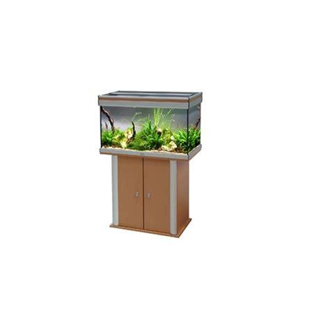 galerie eclairage aquarium 28 images aquael glossy 100 blanc laqu 233 aquarium 100 cm volume