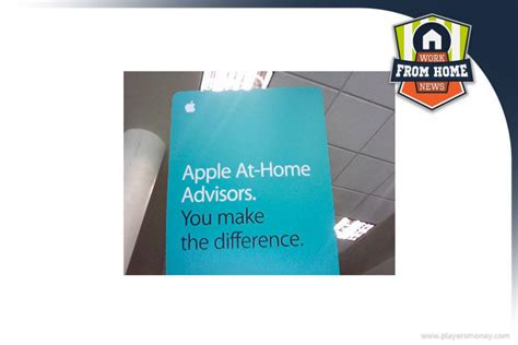 at home advisor apple at home advisor review real technical service