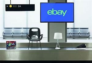Jobs Berlin Ebay : ebay erh lt zuschlag f r zwischennutzungs konzept f r den flughafen berlin brandenburg ebay inc ~ Watch28wear.com Haus und Dekorationen