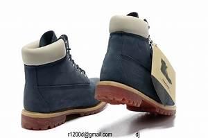 Chaussures Femmes Marques Italienne : chaussures bebe marque italienne ~ Carolinahurricanesstore.com Idées de Décoration