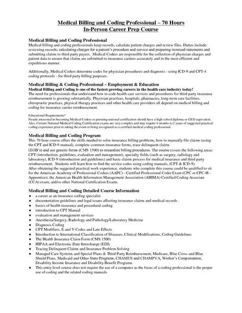 billing resume haadyaooverbayresort
