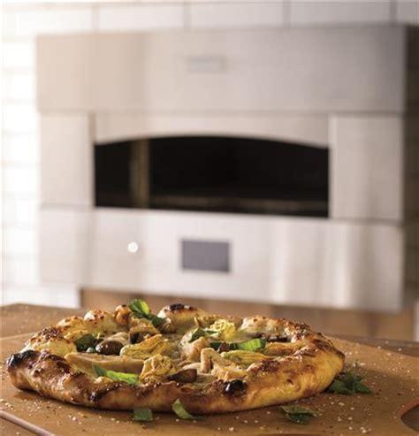 monogram  smart hearth oven zepskss ge appliances