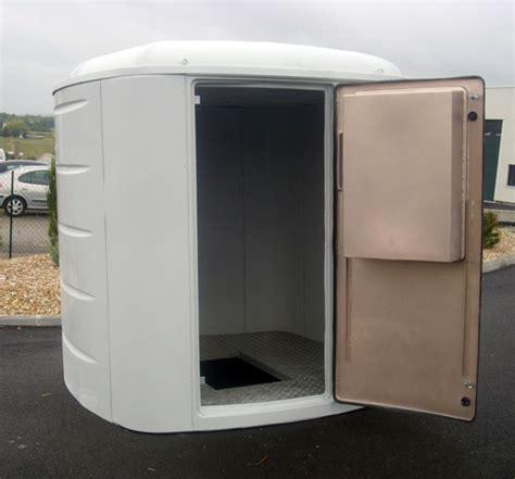 bureau en kit armoires coffrets polyester abri avalanche xl europoly