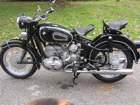 Bmw R69s For Sale by Bmw R69s For Sale Craigslist