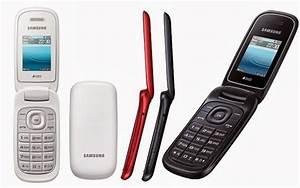 Samsung E1272 Price In Malaysia  U0026 Specs