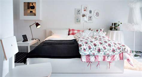 Ikea Bedroom Ideas 2013 by Ikea Bedroom Design Ideas 2013 Digsdigs