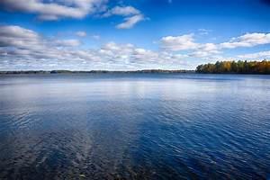 **NOW SOLD** Sparrow Lake, Muskoka Cottage Lot -361 ...