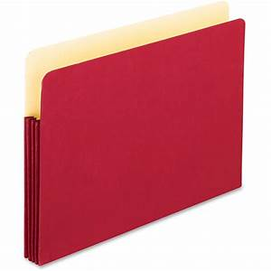 pendaflex colored expanding file pocket 3 1 2quot folder With expanding file pockets letter