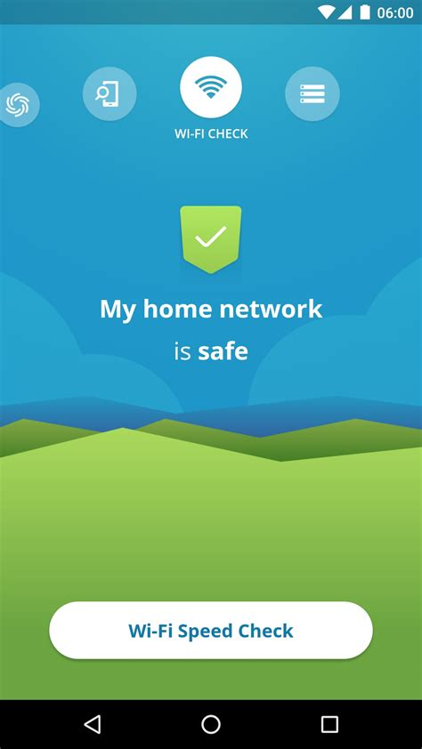 mobile security antivirus avast mobile security antivirus per android