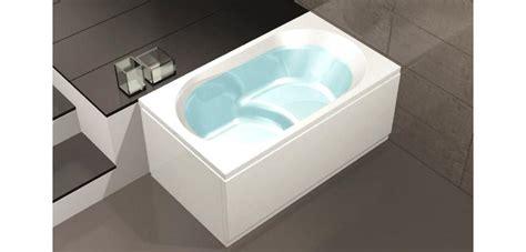 larghezza vasca da bagno vasche da bagno piccole la pi 249 corposa guida