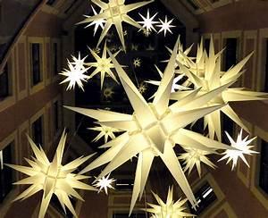 Herrenhuter Stern Klein : lichtertraditionen von adventsstern bis weihnachtsbaum ~ Michelbontemps.com Haus und Dekorationen