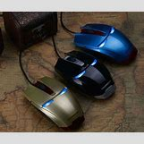 Best Gaming Mouse For Fps | 500 x 417 jpeg 50kB