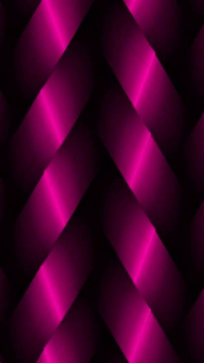 Ribbon Backgrounds Cool Iphone Phone Banner Uploaded
