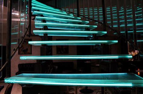 illuminazione scale a led illuminare le scale illuminazione come illuminare le scale