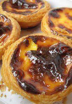 dessert portugais cuisine 1000 idées sur le thème desserts portugais sur