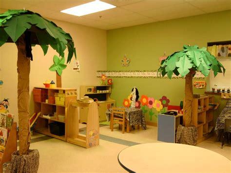safari preschool theme 28 best images about jungle room theme on 469