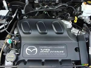 2002 Mazda Tribute Engine Diagram 2002 Pontiac Aztek