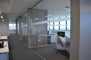u00bb, increase, in, the, use, of, sliding, glass, doors, as, office, fronts