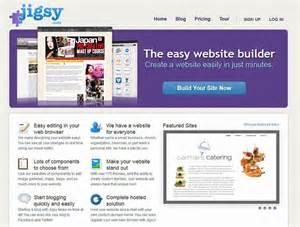 Best Website Builders Free Online