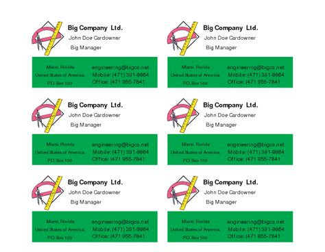 Good Business Card Creation Software? Small Business Letterhead Template Visiting Card Innovative Designs Best Holder Nz Letter With Subject Line Software Free Download Illustrator Ideas For Notary Public