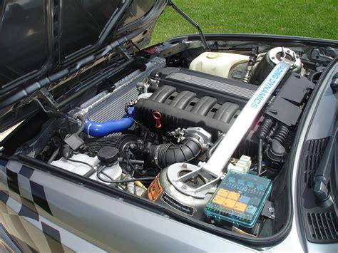 bmw    inline  cylinder  engine