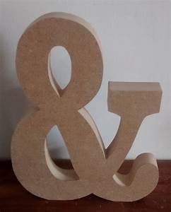 free standing wooden letters home decor name large mdf With standing letters home decor