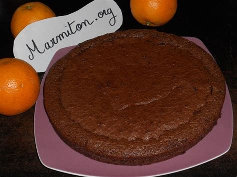 si鑒e social d orange fondant chocolat et orange recette de fondant chocolat et orange marmiton