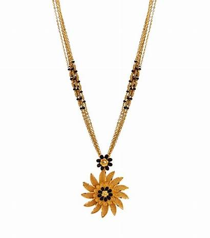 Mangalsutra Gold Designs Latest Indian 22k Styles
