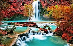 Pretty, Nature, Backgrounds, U00b7, U2460, Wallpapertag