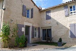 Chambres d39hotes la poussardiere mouzeuil st martin for Chambres d hotes l orbrie vendee