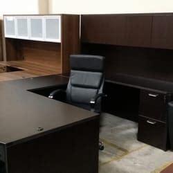 miramar office furniture 16 photos 20 reviews