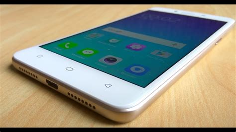 oppo  gold full review  unboxing youtube