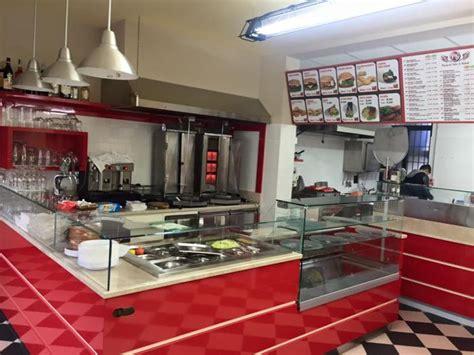 Arredamenti Pizzerie Al Taglio Arredamento Pizzerie Da Asporto