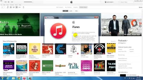 itunes for iphone 6 backup iphone 6 iphone 6 ผ าน itunes 12
