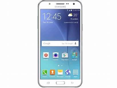 Cell Phones Samsung Phone Clipart Transparent Pluspng
